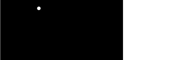平成22年ブロケード戸塚版創刊 株式会社ブロケードとして独立 ブロケード茅ヶ崎版創刊 ブロケード上大岡版創刊 ブロケード学芸大版創刊