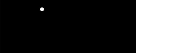 平成24年ブロケード中目黒版創刊 ブロケード戸塚版東戸塚版合併 ブロケード戸塚区版創刊 ブロケード恵比寿版創刊