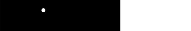 平成25年ブロケード銀座版創刊 配達弁当「玄米屋」誕生