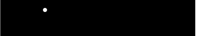 平成26年東戸塚商店会主催「東戸塚ふれあいさくら祭り」後援 WEBマガジン「戸塚新聞」創刊